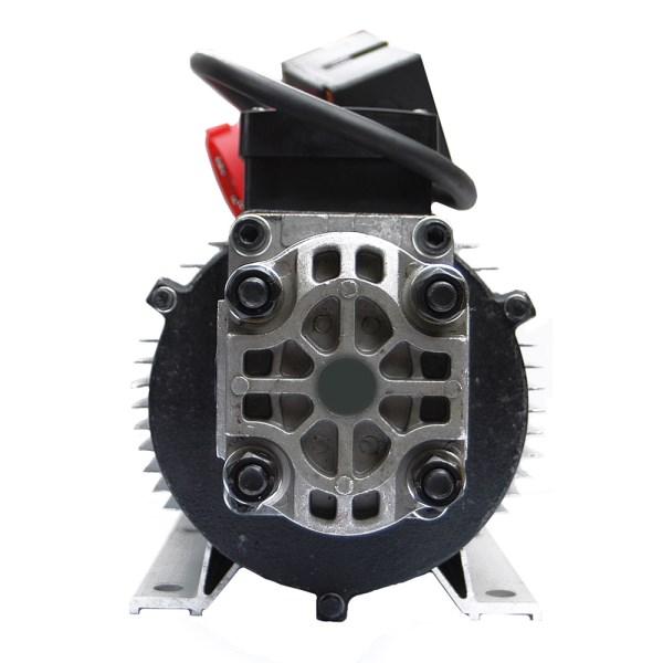 GROUPE HYDRAULIQUE ELECTRIQUE LSA3500 400V