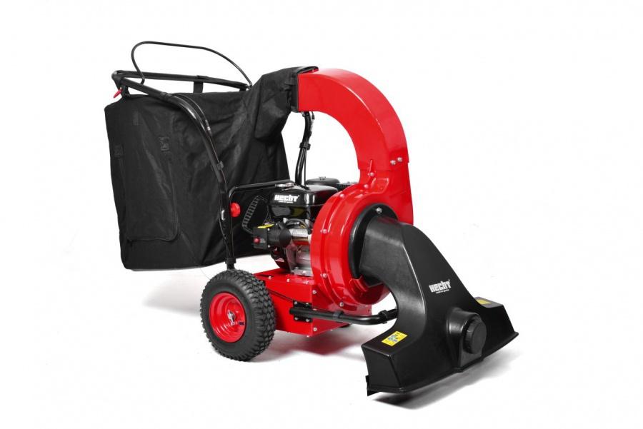 Aspirateur d 39 exterieur motorise sur roue - Aspirateur d exterieur ...